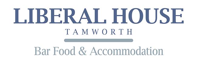 The Liberal House Tamworth