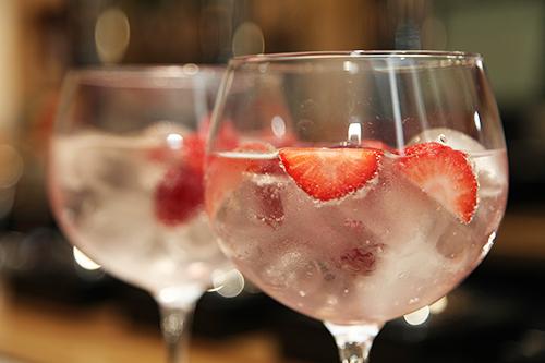 drinks bar liberal house tamworth
